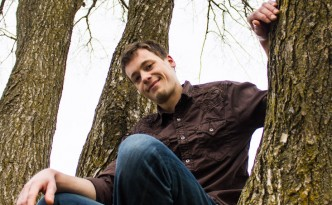 Zach Portraits 3