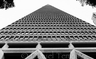Architecture Photography - San Francisco 1