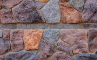 Art Photos - Stone Wall