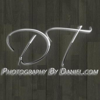 DT-LargeSquareLogo