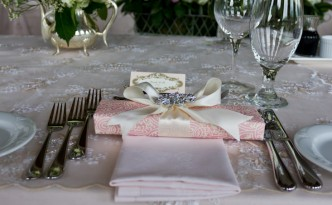 Event Photography - Bridal Shower 2