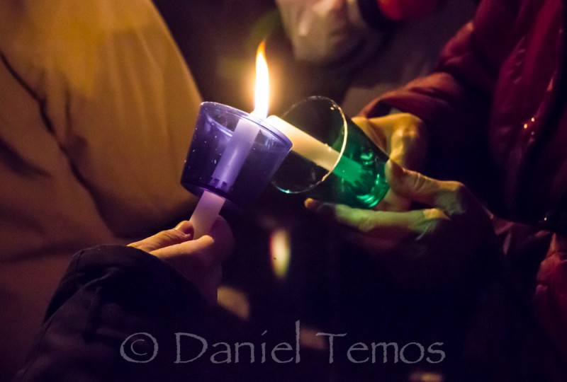 NightPhotos-CandleLighting